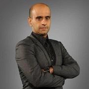 Dr. Jagdeep Singh Jasse